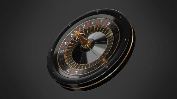 Full Number Roulette Method