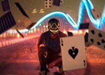 State Monopolies on Gambling
