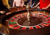 Combat Online Casino Vs Real Casino