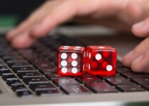 The Opening of Online Gambling in 2010