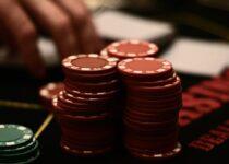 Gambling Addiction : The Explanations