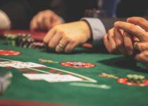 online casino, casino games, online casino